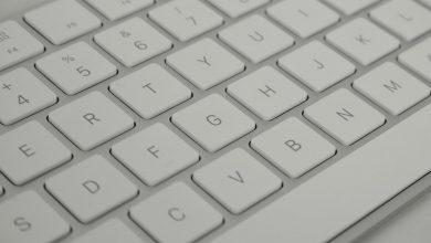 acentuacao-teclado-linux
