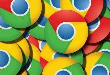 O Guia de SEO do Google