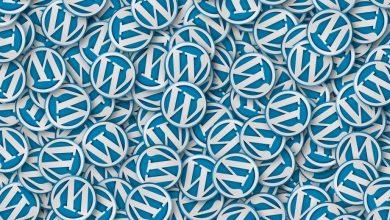 Níveis de usuário do Wordpress