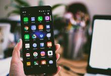 Diferença entre Mobile e Responsivo