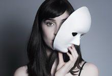 Máscara em campos do Formulário Contact Form 7