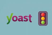 Yoast SEO Imagem