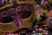 Carnaval do Google